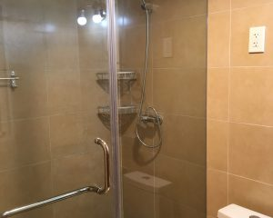 Full Shower with High End Tile_mh1519079346724