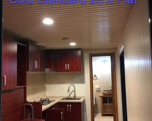 Gold Standard 20 ft. Flat(1)_mh1519075238820