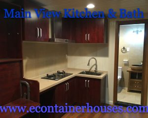 Main View Kitchen Bath(1)_mh1519075589240